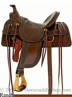 The smell, sound & feel of saddles! Horse Saddle Shop, Western Horse Tack, Western Riding, Horse Gear, Western Saddles, Horse Tips, Roping Saddles, Horse Saddles, Horse Halters