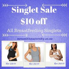 Breastfeeding, Your Favorite, Competition, My Style, Baby Feeding, Breast Feeding, Nursing