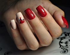 Nail art is a creative way to paint, decorate, enhance, and embellish the nails. It is a type of artwork that can be done on fingernails and toenails, usually after manicures or pedicures. A manicure and a pedicure are beauty treatments that trim, shape, and polish the nail. Often these procedures remove the cuticles and soften …