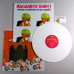 Today's the last day to order all your favorite Rockabye goodies for your loved (and little) ones with First Class shipping to guarantee delivery before Christmas!   Shop now! http://rocka.by/RBStore Check out our Holiday Gift Guide here: http://rocka.by/Blog4RB