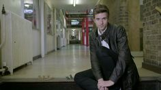 Greg James: How did Britain let 250,000 underage soldiers fight in WW1? ...