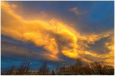 Boulder, CO, USA.