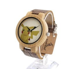 15 Best Wooden Watches Images Wood Watch Mens Watches Wooden Clock