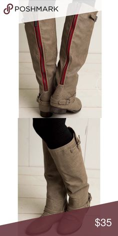 Cleaning Ugg Boots At Home cheap watches mgc