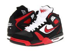 ca13e465fa84 Nike Air Flight Falcon Men s Shoes -...  71.99 Nike Air Flight