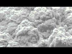 SPECIAL ERUPTION DU VOLCAN SINABUNG | Voyage | Aventure et Volcans