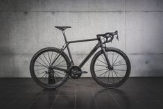 Image result for canyon superbike
