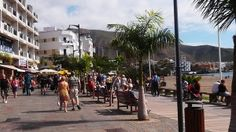 La Isla ofrecerá este año wifi gratis en los distintos puntos turísticos http://www.rural64.com/st/turismorural/La-Isla-ofrecera-este-ano-wifi-gratis-en-los-distintos-puntos-turistic-4794