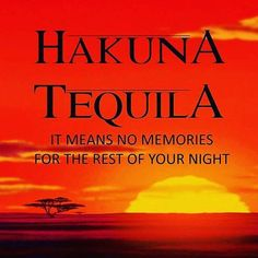 Haha love me some tequila! Tequila Quotes, Alcohol Quotes, Alcohol Humor, Funny Alcohol, Tuesday Humor, Tuesday Quotes, Bar Quotes, Funny Quotes, Drunk Humor