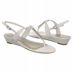 my wedding shoes!