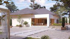 Cytrus 5 - zdjęcie 2 Gazebo, Outdoor Structures, Outdoor Decor, House, Home Decor, Arquitetura, Homes, Kiosk, Decoration Home
