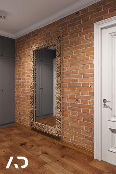 📨  biuro@amadeusz.design 📞 +48 609 999 467   #amadeusz #design #amadeusz #design #amadeuszdesign #domart #architektwnetrz #projektowaniewnetrz  #architekturawnetrz #dobrzemieszkaj #interior #interiordesign #aranzacjawnetrz #domoweinspiracje #architecture #wystrój #wnętrz #homedecor #home #decor #beauty  Garage Doors, Outdoor Decor, Home Decor, Design, Decoration Home, Room Decor, Interior Design, Home Interiors, Design Comics