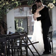 Fotografie di Massimiliano Modena#Wedding#Weddingphotography#Matrimonio# Foto giornalismo di matrimonio#Fotografo di Matrimonio Olympus-Camera