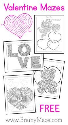 my valentine carol ann duffy analysis