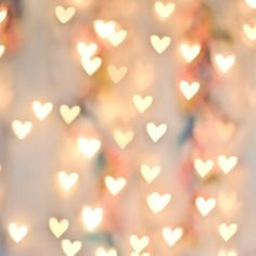 Image result for liefde