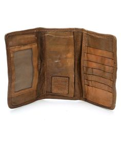 Mens Long Leather Wallet, Leather Bags Handmade, Rangoli Designs, Leather Working, Clutch Wallet, Wallets For Women, Mens Fashion, Jewels, Purses