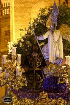 250 Ideas De Semana Santa En Sevilla En 2021 Semana Santa Semana Santa Sevilla Sevilla