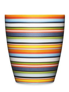 Origo Tumbler by iittala on Gilt Home