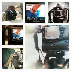 Minhas fotos  para o e-commerce :  www.versaomasculina.com.br  #modaparahomens #homemnamoda