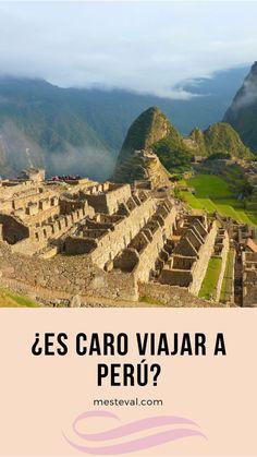 #leeyviaja #mochileros #viajarsolo #mesteval #viajes #peru #america #viajarsolo Machu Picchu, Nazca Lines, Lake Titicaca, Canyon Lake, Lima Peru, Peru Travel, Ecuador, South America, Arequipa