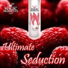 #magicmoments #m2 #vodka #seduction art