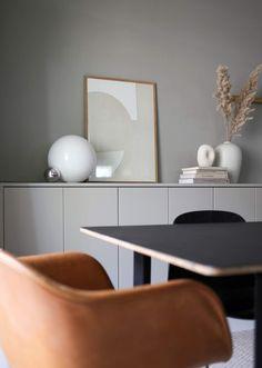 Object Blanc No 25 by Atelier Cph Scandinavian Style Home, Scandinavian Living, Scandinavian Interiors, Bohemian Interior, Interior Styling, Interior Design, Living Room Inspiration, Interior Inspiration, Hippie Stil