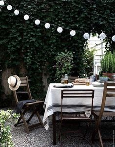293 best outdoor spaces images in 2019 gardens balcony outdoors rh pinterest com