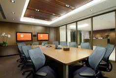 3334_Hongkong-meeting-room-ManYee.jpg (500×335)