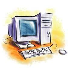 Resultado De Imagen Para Caratula De Computacion Clase De Informatica Redes De Comunicacion Informatica