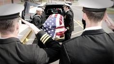 Honor Man: Remembering the Life & Legacy of LT. SEAL Brendan Looney