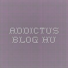 addictus.blog.hu Illinois, Charity, Periodic Table, Quilts, Blog, Pdf, Places, Periodic Table Chart, Periotic Table