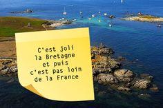 On leur doit les plus jolies lignes sur la France et ses régions, des déclarations d'amour à leur terre natale aux bons mots épinglant nos caractères haut-en-couleurs... Écrivains, poètes, humoristes, musiciens nous livrent leurs 50 plus belles pensées.