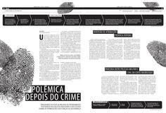 Edição: Cleisi Soares Textos: Aline Camargo Design: Aderlani Furlanetto
