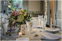Eolia Mansion wedding, Harkness State Park, Connecticut wedding, Muddy Feet Flower Farm