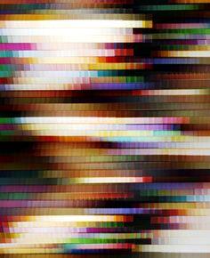 pixi-stripes