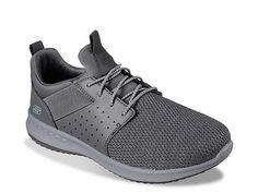 5edaf5afe1d6 17 Best Shoes DSW images
