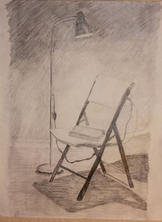 Realistic_Drawing[1] (2)