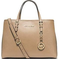 michael kors purse - Google Search