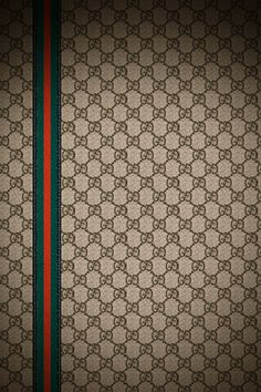 "Search Results for ""gucci wallpaper for home"" – Adorable Wallpapers Gucci Wallpaper Iphone, Hype Wallpaper, Iphone Homescreen Wallpaper, Nature Iphone Wallpaper, Apple Watch Wallpaper, Iphone 7 Wallpapers, Phone Screen Wallpaper, Pastel Wallpaper, Cellphone Wallpaper"
