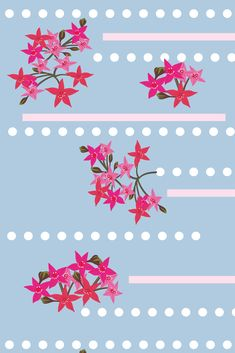 customized digital paper Patterns, Digital, Paper, Block Prints, Patrones, Pattern, Models, Templates