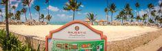 Majestic Colonial Punta Cana Beach