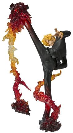 The Cheapest Price Anime Figure One Piece Boa Hancock Flag Diamond Ship Pirates Dress Ver Pvc Action Figurine Collectible Model Toy 25cm Attractive And Durable Action & Toy Figures