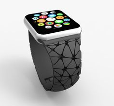 「apple watchサード 」の画像検索結果