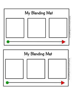 blending mat.pdf
