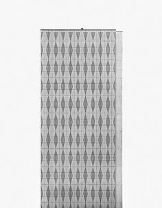 Grid by Johann Besse