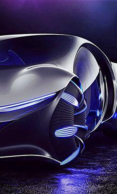 Mercedes Benz Vision Avtr Concept 2020 Luxury Cars, Classic Cars, Sports Car, Best Luxury Suv and Exotic Cars Luxury Sports Cars, Top Luxury Cars, Exotic Sports Cars, Cool Sports Cars, Sport Cars, Exotic Cars, Cool Cars, Lamborghini Cars, Bugatti