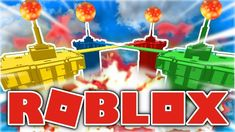 100 Player Serverbrick Battle The Doomspires Roblox 10 Best Roblox Images Roblox Roblox Adventures Bmw X5 M Sport