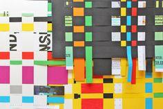 Art for Kids: Paper Weaving