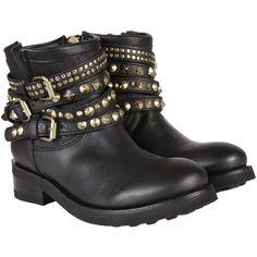 6a1cb6f601 25 Best Ash boots images