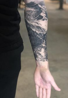 07c66ed13 batoon #batoontattoo #Tattoo #Tattooart #polishartist #inkart #inked ...